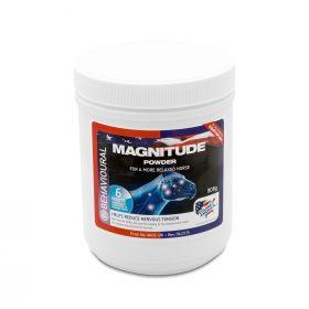 Equine America Magnitude Powder (1kg)