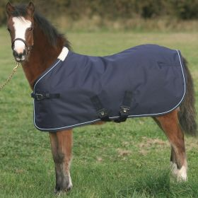 Mark Todd Foal Turnout Rug 150g - Mark Todd Collection