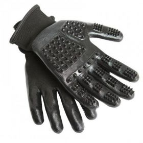 Mark Todd Grooming Glove Medium/Large