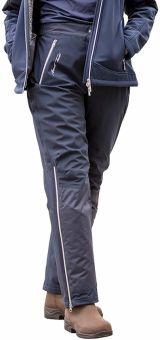 Mark Todd Reinga Unisex Over Trousers