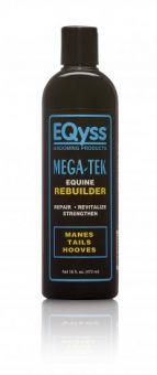 EQyss Mega-Tek Rebuilder 473ml - EQyss