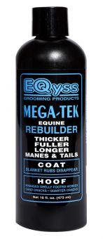 EQyss Mega-Tek Rebuilder 473ml