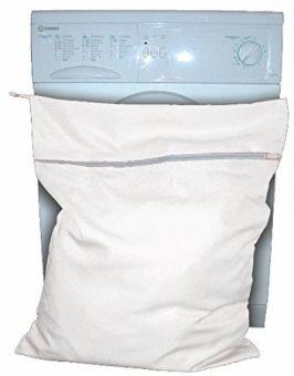 Moorland Rider Horsewear Wash Bag  White