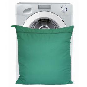 Moorland Rider Petwear Wash Bag  Green