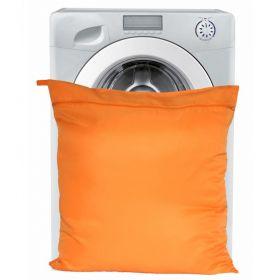 Moorland Rider Petwear Wash Bag  Orange