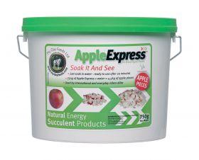 AppleExpress 750g