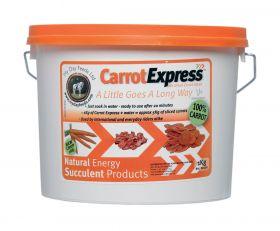 CarrotExpress 750g