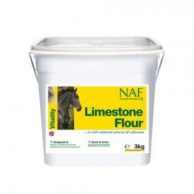 NAF Limestone Flour