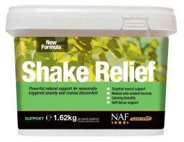 NAF Shake Relief 1.62kg