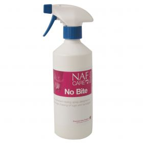 NAF No Bite Spray 500ml