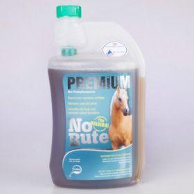 Animal Health NoBute Premium