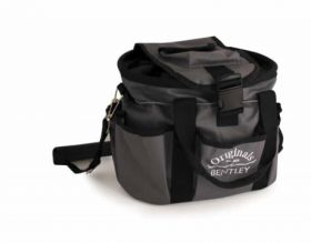 Bentley Originals Deluxe Grooming Bag