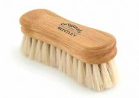 Bentley Originals Range - Goat Hair Face Brush