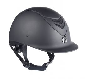 One K Defender Air Riding Hat
