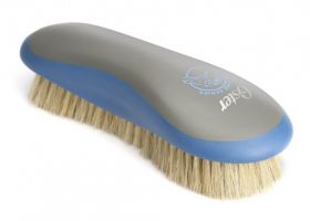 Oster Soft Finishing Brush  Blue