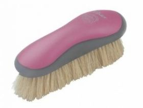 Oster Soft Finishing Brush  Pink