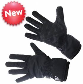 Woof Wear Winter Glove WG0117