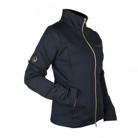 John Whitaker Legend Zip Up Jacket
