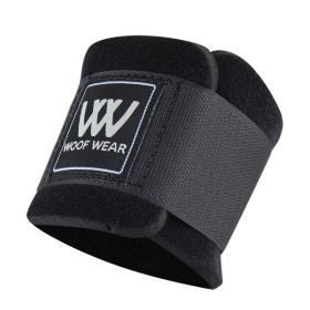 Woof Wear Pastern Wraps - WB0014
