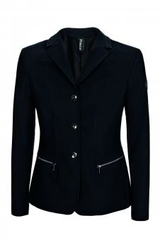 Pikeur Charlot Childrens Show Jacket