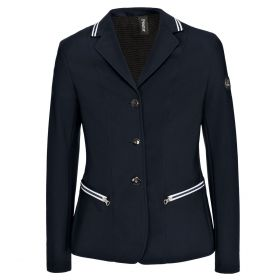 Pikeur Kacy Youth Competition Jacket Nightblue