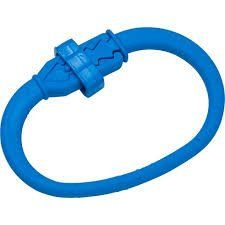 Equi-Ping Safety Release  Blue