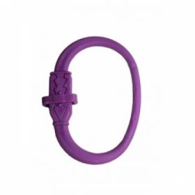 Equi-Ping Safety Release  Purple