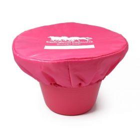 Equilibrium Bucket Cosi - Pink