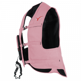 Point Two ProAir Adult Pink