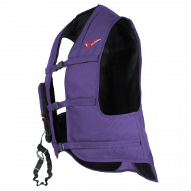 Point Two ProAir Adult Purple