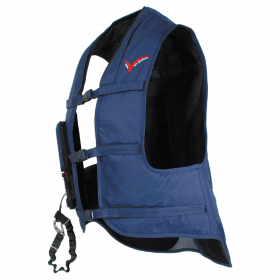 Point Two ProAir Adult Royal Blue