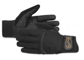 Tredstep Polar H20 Glove
