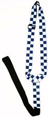 Equisafety Polite Neckband - Equisafety