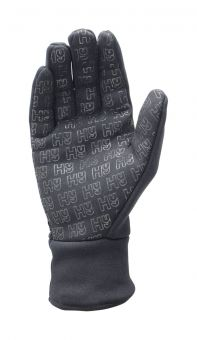 Hy5 Ultra Grip Neoprene Fleece Glove