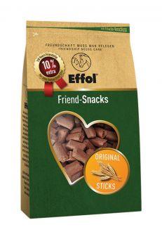 Effol Friend-Snacks Original Sticks 1kg
