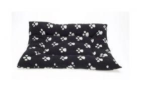Companion Dog Bed