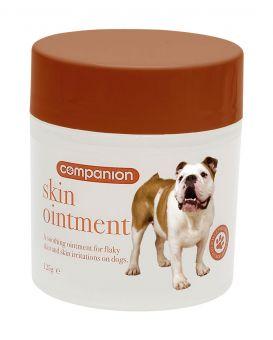 Companion Skin Ointment - 125g