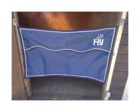HY Stable Guard - HY