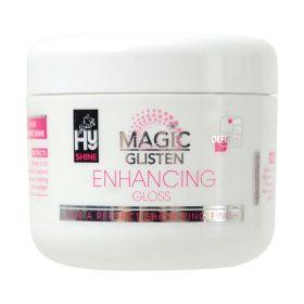 HySHINE Magic Glisten Enhancing Gloss - 100ml