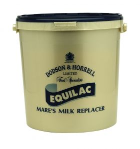 Dodson and Horrell Equilac - 10kg