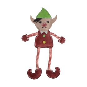Companion Natural Eco-Friends Little Elf