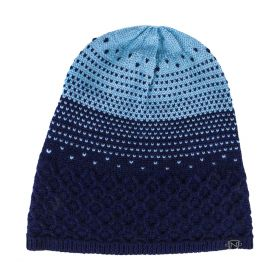 Noble Outfitters Jessie Beanie Navy