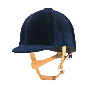 Champion CPX Supreme Childs Sizes  Navy