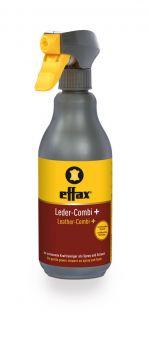 Effax Leather Combi Plus - 500ml