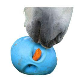 Carrot Ball