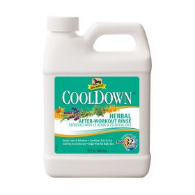 Absorbine CoolDown 946ml
