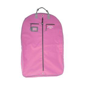 Hy Sport Active Show Jacket Bag - Regal Blue