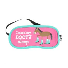 LazyOne Women's Sleep Mask