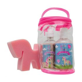 Little Rider Pony Showtime Pack