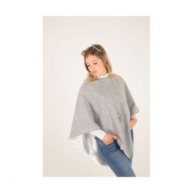 George & Dotty Betsy Cape